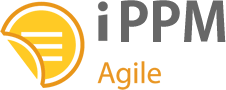 iexpress agile