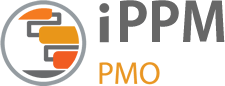 iexpress pmo