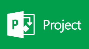 Course Image Gestionar Proyectos con Microsoft Project 2016 - Completo